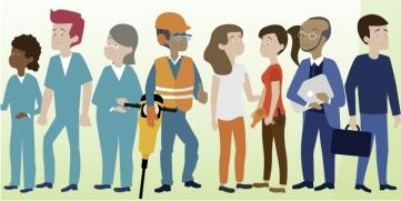 Egészséges munkahelyek – Helyes Gyakorlat Díj