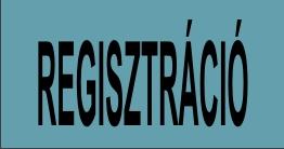 Regisztráció a Magyar Ergonómiai Táraság rendezvényére